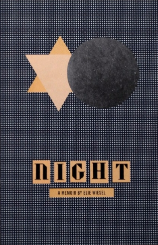 Night Cover 8